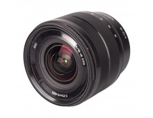 Купить Объектив SONY SEL 1018 10-18mm  Elkor