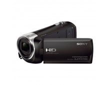 Camcorder SONY HDR-CX240EB HDR-CX240EB