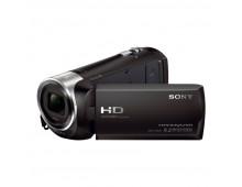 Videokamera SONY HDR-CX240EB HDR-CX240EB