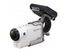 Buy Action camera SONY FDR-X3000RFDI Finger grip FDRX3000RFDI.EU Elkor