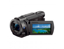 Купить Видеокамерa SONY FDR-AX33B FDRAX33B.CEN Elkor