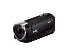 Videokamera SONY HDR-CX405B HDR-CX405B
