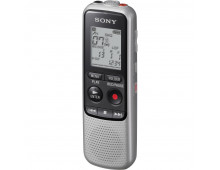 Diktofons SONY ICD-BX140 4GB Non PC ICD-BX140 4GB Non PC