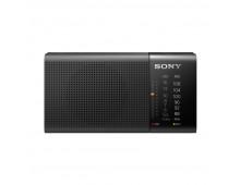 Pirkt Radio SONY ICF-P36  Elkor