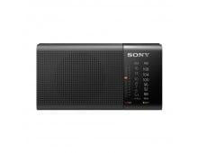 Radio SONY ICF-P36 ICF-P36
