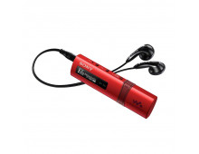 Buy MP3 player SONY NWZ-B183R NWZB183R.CEW Elkor