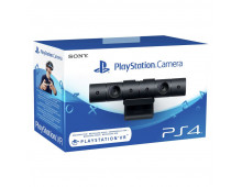 Pirkt WEB kamera SONY Camera V2  Elkor