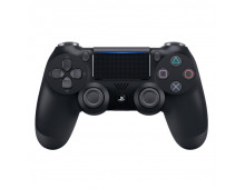 Controller SONY PS4 Dualshock 4 V2 Black PS4 Dualshock 4 V2 Black
