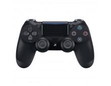Pirkt Kontrolleris SONY PS4 Dualshock 4 V2 Black  Elkor