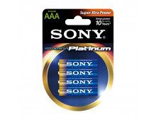 Battery pack SONY