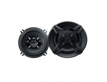 Buy Car Speakers SONY XS-FB1330 XSFB1330.U Elkor