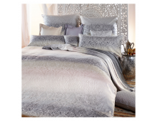 Комплект постельного белья BAUER Soraya 0135 Soraya 0135