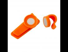 Купить Аксеcсуар SOURCE Magnetic Clip 2510600000 Elkor