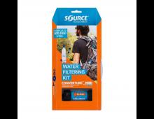 Купить Фильтр SOURCE Convertube+ Sawyer filter 2530260200 Elkor
