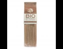 Buy Spaghetti ANTICO PASTIFICIO Whole Grain BIO  BIOF0002 Elkor