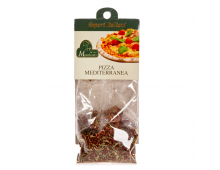 Spice mix MARABOTTO