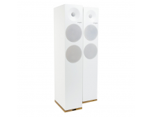 Hi-Fi speakers TANGENT Spectrum X6 BT White Pair Spectrum X6 BT White Pair