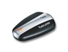 Buy Pedometer BEURER Speed Box 2 67621 Elkor