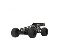 Radio-controlled car JAMARA Splinter LED Splinter LED
