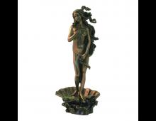 Pirkt Dekoratīvā figūriņa ITALFAMA The Birth Of Venus SR44414 Elkor