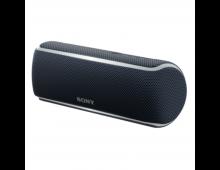 Купить Bluetooth-динамик SONY SRS-XB21B  Elkor