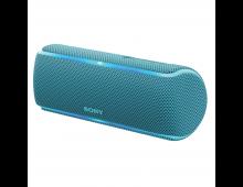 Купить Bluetooth-динамик SONY SRS-XB21L  Elkor