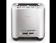 Buy Toaster SAGE STA825BAL  Elkor