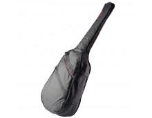 Футляр для гитары STAGG STB-LA10 W STB-LA10 W