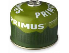 Купить Баллон газовый PRIMUS Summer Gas 230g 220751 Elkor