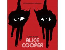 Pirkt Mūzikas disks  Alice Cooper