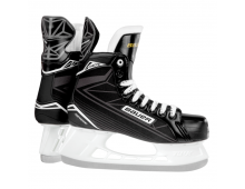 Buy Skates BAUER HOCKEY Supreme S 140 18642 Elkor