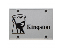 Cietais disks KINGSTON 480GB SSDNow A400 SATA3 480GB SSDNow A400 SATA3