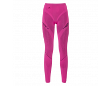 Buy Thermotrousers ODLO Pants Evo Warm 181031 150 Elkor