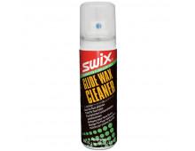Купить Чистящее средство SWIX Base Cleaner 70ml I0084-70 Elkor