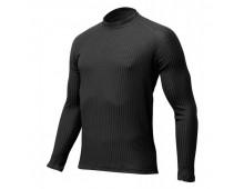 Buy Thermal long sleeve shirt LASTING SWU-900  Elkor