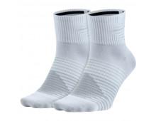 Socks NIKE 2Ppk Running Dri-Fit Light 2Ppk Running Dri-Fit Light