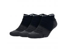 Socks NIKE Dry no Show 3pack Dry no Show 3pack