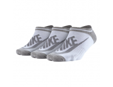 Socks NIKE No Show 3pack No Show 3pack
