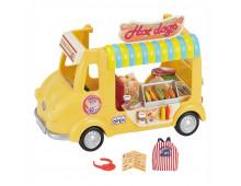 Pirkt Rotaļlieta SYLVANIAN FAMILIES  5240 Elkor