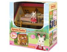 Pirkt Rotaļlieta SYLVANIAN FAMILIES  5242 Elkor