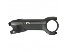 Вынос руля SYNCROS Stem XR1.5 31.8mm, 110mm Stem XR1.5 31.8mm, 110mm