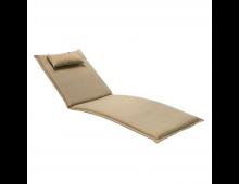 Buy Cushion EVELEKT Wicker T0210619 Elkor
