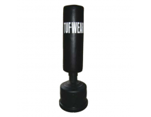 Buy Punching bag TUF WEAR Stacionarais T99 Elkor