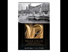 Buy Pasta ANTICO PASTIFICIO Tagliatelle Egg BISC08 Elkor