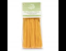 Buy Pasta ANTICO PASTIFICIO Tagliolini Gluten Free   MAIS09 Elkor