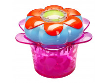 Comb TANGLE TEEZER Magic Flowerpot Magic Flowerpot