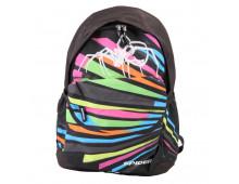 Buy Rucksack TARGET Spider Rainbow 08678 Elkor
