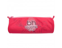 Buy Pencil-case TARGET Round pencil case sort. ST-80../81.. Elkor