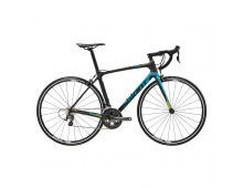 Buy Bicycle GIANT TCR Advanced 3 Black 8000171 Elkor
