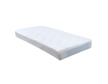 Buy Mattress BABYMATEX Colorado TDMAE-70 Elkor